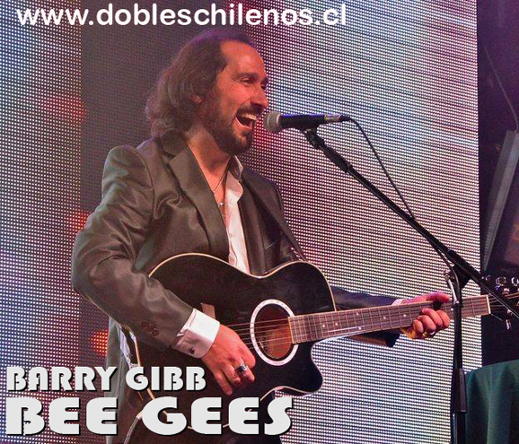 http://dobleschilenos.cl/doble-de-barry-gibb/