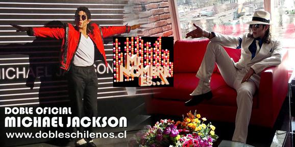 http://dobleschilenos.cl/doble-de-michael-jackson/