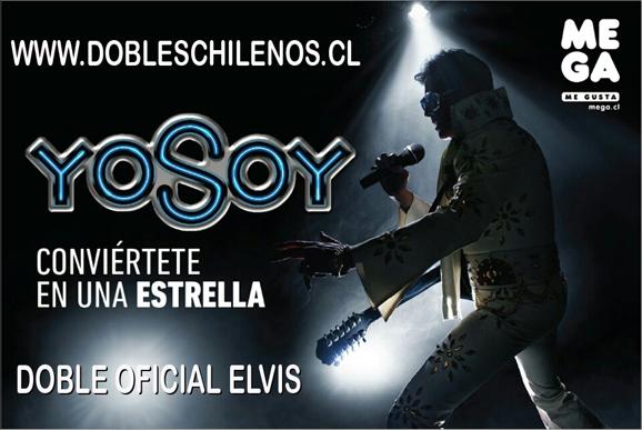 http://dobleschilenos.cl/doble-de-elvis-presley/
