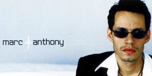 MarcAnthony