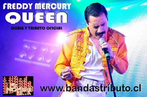 http://dobleschilenos.cl/doble-de-freddie-mercury/