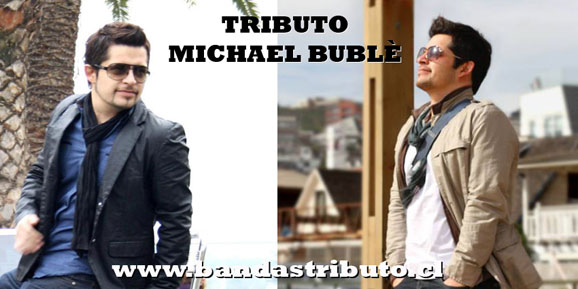http://dobleschilenos.cl/doble-de-michael-buble/