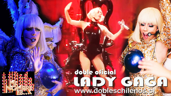 http://dobleschilenos.cl/doble-de-lady-gaga/