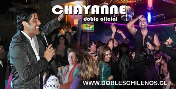 http://dobleschilenos.cl/doble-de-chayanne/
