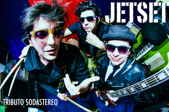 http://dobleschilenos.cl/banda-tributo-soda-stereo/