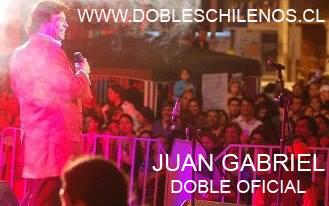 http://dobleschilenos.cl/doble-de-juan-gabriel/