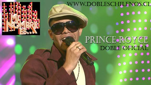 http://dobleschilenos.cl/doble-de-prince-royce/