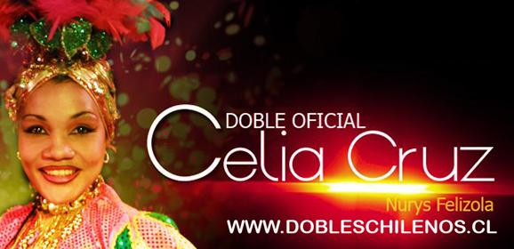 http://dobleschilenos.cl/doble-de-celia-cruz/