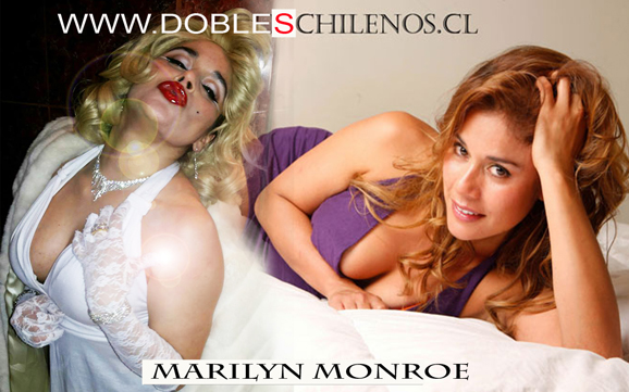 http://dobleschilenos.cl/doble-de-marilyn-monroe/