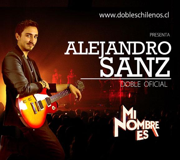 http://dobleschilenos.cl/doble-de-alejandro-sanz/