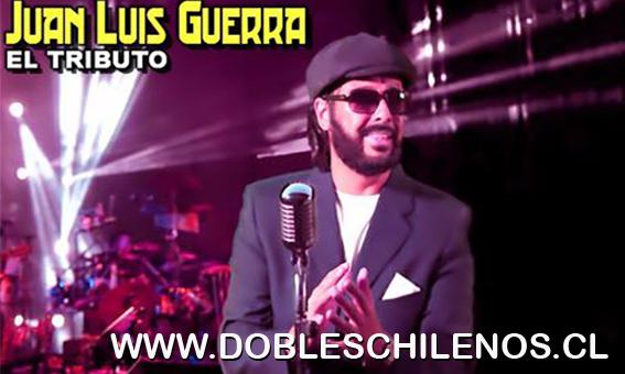 http://dobleschilenos.cl/doble-de-juan-luis-guerra/