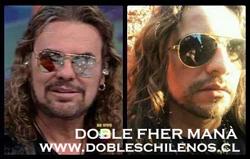 http://dobleschilenos.cl/doble-de-fher/